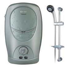 CENTON Instant Shower Water Heater - Decostyle Series (with pump)