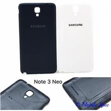 Samsung Galaxy Note 3 Neo N7505 Housing Battery Back Cover