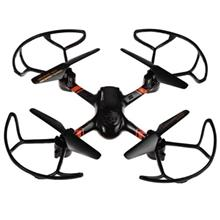 MOULD KING 33043 SUPER - F 2.4GHZ 4CH 6 AXIS GYRO RC QUADCOPTER 3D ROL