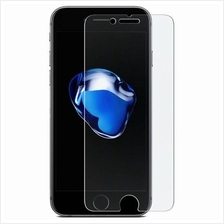 Apple Iphone 7 8 Round Edge 9H Tempered Glasss Screen Protector