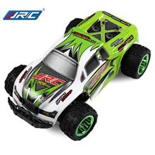 JJRC Q35 1:26 MINI BRUSHED OFF-ROAD RC MONSTER TRUCK RTR 30KM/H+ FAST