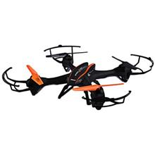 UDI 818S 2.4G QUADCOPTER 6 AXIS GYRO 720P CAM 4CH 360 DEGREE EVERSION