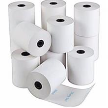 Thermal paper roll size 80x60mm - 100Pcs/Carton