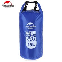 MULTIFUNCTIONAL OUTDOOR TRAVEL CAMPING HIKING RAFTING SWIMMING WATERPR