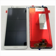 BSS Vivo Y7 Prime 2018 Lcd + Touch Screen Digitizer Sparepart