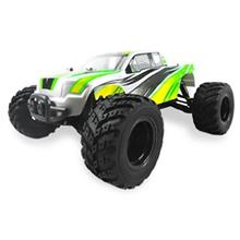 HBX 12883P 1:12 RC RACING CAR RTR 33KM/H / 2.4GHZ 2WD / WATERPROOF 2-I