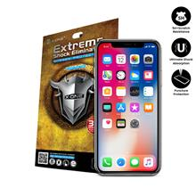 Iphone X 6 6s 7 8 Plus Genuine X.One Clear Extreme Shock Screen Protec
