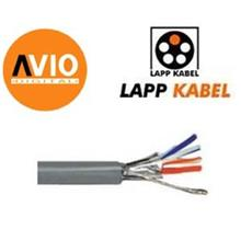 Lapp Kabel (Germany) LAP-1419A Low Capacitance Computer Cable