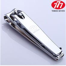 777 Nail Clipper (Made in Korea) - Small