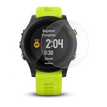 HD Soft Tempered Glass Screen Protector Garmin Forerunner 935