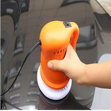 DC12V Car Waxing Polishing Machine