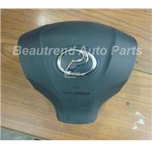 Myvi Lagi Best Steering Wheel Airbag Original