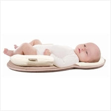 Baby Stereotypes Pillow Infant Newborn Anti-rollover Mattress Pillow