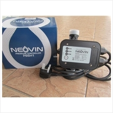 Neovin 1.1kW Automatic Electronic Pressure Controller