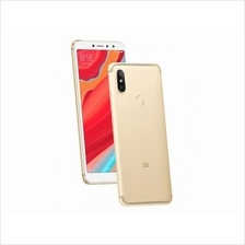 Xiaomi Redmi S2 (64GB ROM + 4GB RAM) Global ROM Ori Imported Set