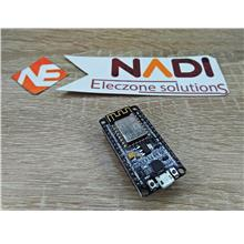 NodeMcu V1 ESP8266 CP2102 Lua WIFI Internet Things Board With Cable