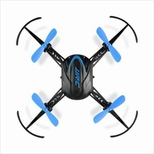 Drone - JJRC H48 ELFIE Foldable Mini RC Selfie Quadcopter Drone | &#19