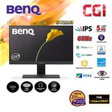 BenQ 21.5' GW2280 Eye-care Stylish LED Monitor