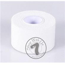 Euro Tape(Non-elastic Athletic Tape)
