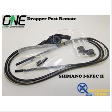 ONEUP COMPONENTS - Dropper Post Remote