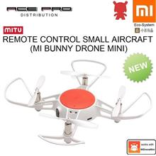 XIAOMI MITU RC Small Aircraft - Mi Drone Mini WiFi FPV 720P HD Camera