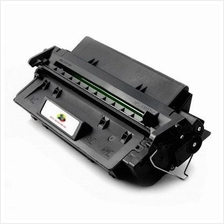 Recycle HP 96A - C4096A (2100, 2100m, 2100tn, 2200)