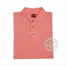 Oren Sport Honey Comb Polo HC01