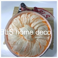 100 g BIRD'S NEST SWALLOW CALYCEAL燕盏(INCLUDE THE ..