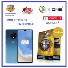 OnePlus 6 1+6 X-One Extreme Shock Eliminator Screen Protector 3rd Gen
