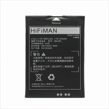 (PM Availability) Replacement Battery for HM-901