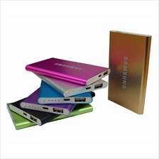 Samsung 8000mAH Slim Powerbank/Power Bank