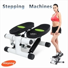 [Stepper Machine]The New Style Silent Stepping Machines.Home fitness