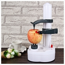 ELECTRIC PEELER FOR VEGETABLE AND FRUIT