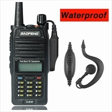 BaoFeng UV-5R WP Dual Band Two Way Transceiver