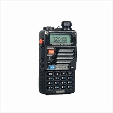 Baofeng UV5RE Walkie Talkie Dual Band VHF/UHF
