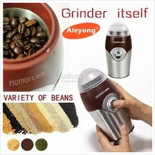 ☆Grinder itself☆Household electric.Kitchen Devices. Coffee..