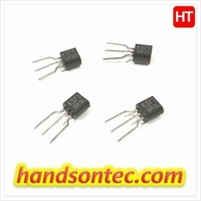 2SK373 N-Channel FET 100V 6.5mA