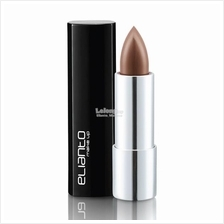 Elianto Make Up Sheer Satin Lipstick SS3 - Hazel Brown)
