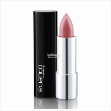 Elianto Make Up Sheer Satin Lipstick SS2 - Pretty Pink)