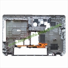 HP M6-1000 M6-1125dx M6-1035dx Base Cover D