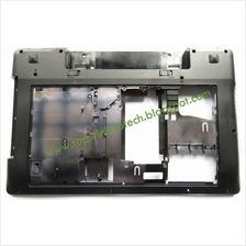 Lenovo Z580 Z585 Base Cover D