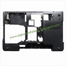 Lenovo Y570 Y575 Base Cover D