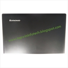 Lenovo G700 G710 Lcd Back Cover A