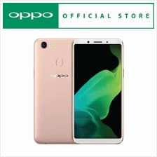 OPPO F5 Youth - Capture the real you)
