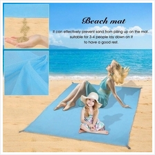 AS Portable Outdoor Picnic Beach Sand Free Mat