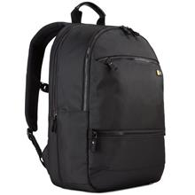 BRYKER BACKPACK)
