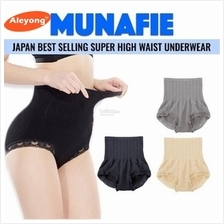 【free size】Best Tummy Slimming Safety Panty Collections&..