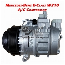 Mercedes Benz E-Class W210 - Air Cond Compressor