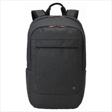 CASE LOGIC ERA 15.6' LAPTOP BACKPACK)