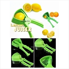 [35% OFF] Lemon/Lime/Orange/Tomato Juice Press Squeezer. Quick Juices
